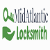 Go to the profile of Midatlantic locksmith