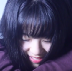 Go to the profile of 彩佳(sayaka)