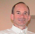 Go to the profile of Glenn Weidner