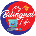 Go to the profile of My Bilingual Life