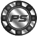 Go to the profile of PokerSports