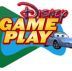 Go to the profile of Disney Game Play