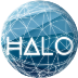 Go to the profile of HaloBlock Official