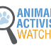Go to the profile of ANIMAL ACTIVIST WATCH