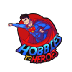 Go to the profile of Hobbies to Heroes