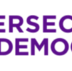 Go to the profile of Cybersecurity for Democracy