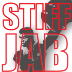 Go to the profile of stiffjab