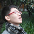 Go to the profile of Weiyuan Liu