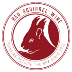 Go to the profile of Red Squirrel Wine