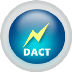 Go to the profile of DACT Expresso