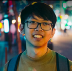 Go to the profile of Erick Zhao