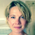Go to the profile of Charlotte Ricca-Smith