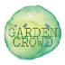 Go to the profile of The Garden Crowd
