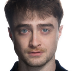 Go to the profile of Robot Daniel Radcliffe