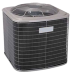Go to the profile of Air Conditioning Burbank