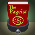 Go to the profile of The Pageist