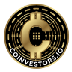 Go to the profile of Coinvestors