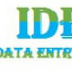 Go to the profile of IDESolution