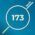 Growth Intelligence by 173Tech