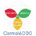 Go to the profile of Carmel 6000
