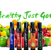 Go to the profile of Spray Vitamins with TEN