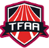 Go to the profile of T&F Athletes Association