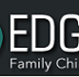 Go to the profile of Edgar Family Chiropractic