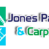 Go to the profile of Jones Painting