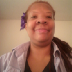 Go to the profile of DeAnna Troupe