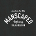 Go to the profile of Manscaped