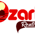 Go to the profile of Ozark Rentals