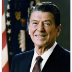 Go to the profile of Reagan Mail