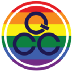 Go to the profile of Queer Chennai Chronicles