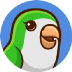 Go to the profile of Birb