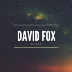 Go to the profile of David Fox