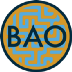 Go to the profile of BAO