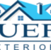 Go to the profile of Bluefin Exteriors