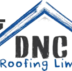 Go to the profile of DNC Roofing