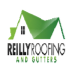 Go to the profile of Reilly Roofing