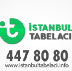 Go to the profile of Tabela Reklam