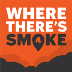 Go to the profile of Where There's Smoke