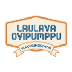 Go to the profile of Laulava Ovipumppu