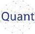 Go to the profile of Quant Network
