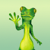 Go to the profile of Gecko Pest Control