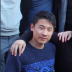 Go to the profile of Gary Lai