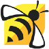 Go to the profile of Rating Bee