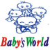 Go to the profile of Babys World