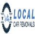 Go to the profile of Local Car Removals
