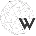 Go to the profile of Women in AI (WAI)