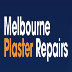 Go to the profile of Melbourne Plaster Repairs
